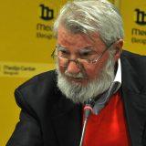 Boris Tadić i specifikum političke delatnosti 11