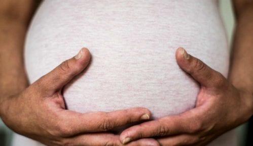 Zašto trudnicama kasne isplate za maj? 12