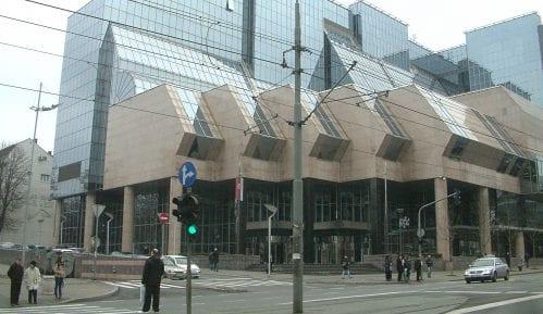 Narodna banka: MMF zadržao aprilsku projekciju privrednog rasta Srbije 1