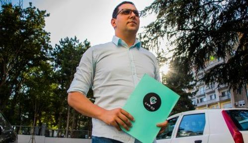 Vučić: Odeljenje za organizovani kriminal da reaguje protiv taksi kartela koji je zarobio Srbiju 14