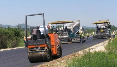 Povlastice privlače kapital, Srbija zauzvrat ne dobija puno 10