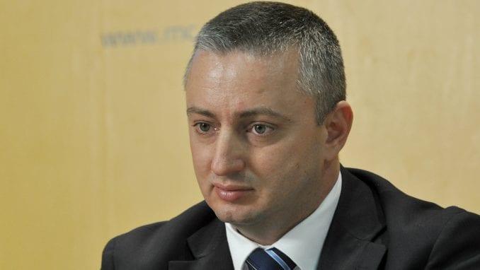 Darko Trifunović