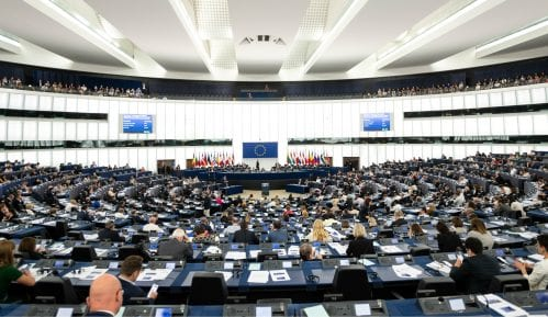 Lekcije o borbi za liderstvo u EU 6