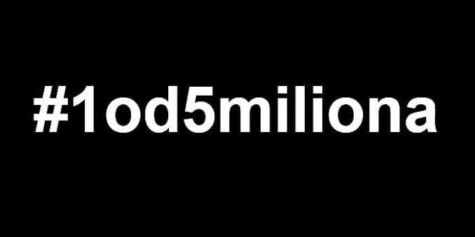 Jedan od pet miliona: Mekalister da priča sa građanima 1