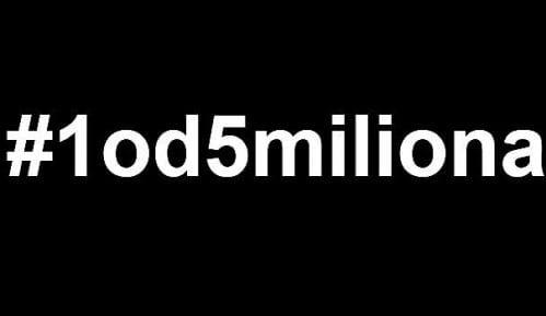 Jedan od pet miliona: Mekalister da priča sa građanima 14