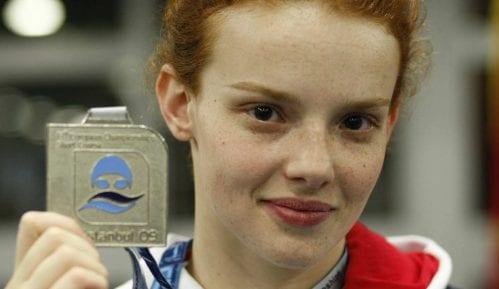 Deset godina od plivačkog čuda 9