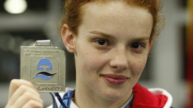 Deset godina od plivačkog čuda 3