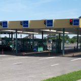 Otvorena još tri granična prelaza sa Mađarskom 11