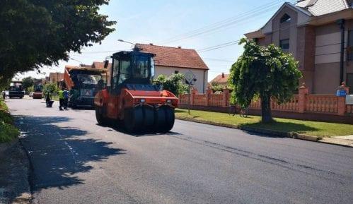 Novi koncept javnog prevoza u Šapcu: Polasci na svakih 15 minuta 2