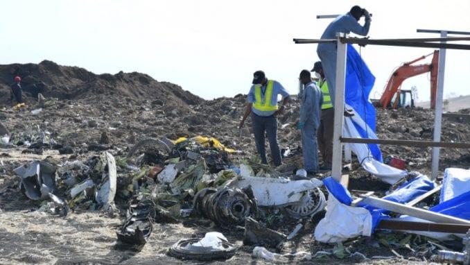Jurnjava za profitom oborila dva Boinga 737 Max 3