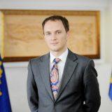 Seljimi: Ja sam potpisao zabranu srpskim ministrima 14