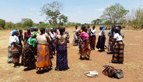 Malavi: Sasvim običan život 10