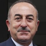 Turska: Sankcije EU bezvredne, neće nas sprečiti da nastavimo traženje gasa 11