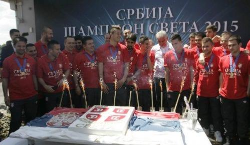 Pravila u srpskoj Superligi: Dobro u teoriji, možda problematično u praksi 12