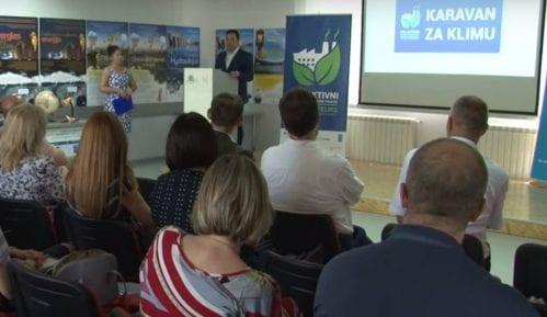 Šabac lider Srbije u energetskoj efikasnosti 12