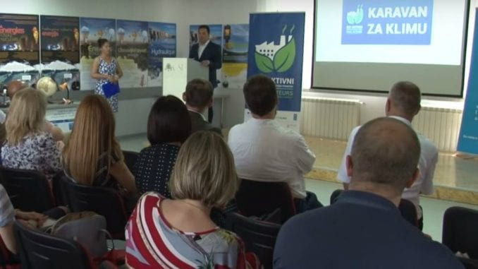 Šabac lider Srbije u energetskoj efikasnosti 1