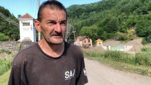 Život u Rakiti - dve godine vanrednog stanja (VIDEO) 2