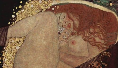 Beč: Klimt i njegovo delo 13