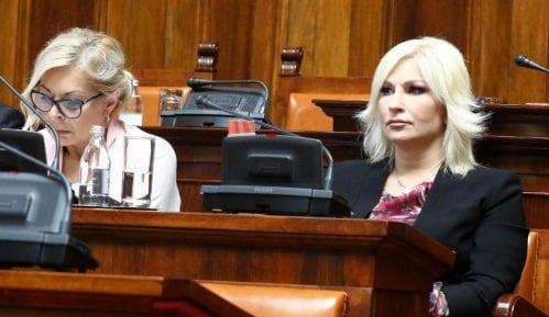 Poznanj: Predstavnici Srbije potvrdili Deklaraciju o integraciji Roma 11