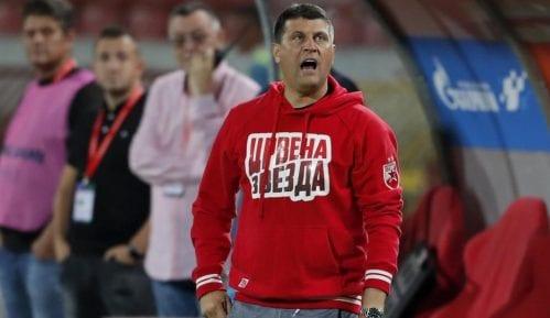 """Zvezda ne može na Ajaks i Dinamo, Partizan čeka """"teži put"""" 15"""