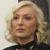 Olivera Kovačević 17. oktobra odgovara na pitanja na Fejsbuku 1