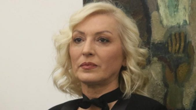 UNS: Viši sud presudio da su Vučićević i Informer povredili čast i ugled novinarke Olivere Kovačević 4