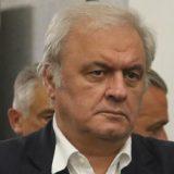 Bujošević ponovo kandidat za direktora RTS-a 12