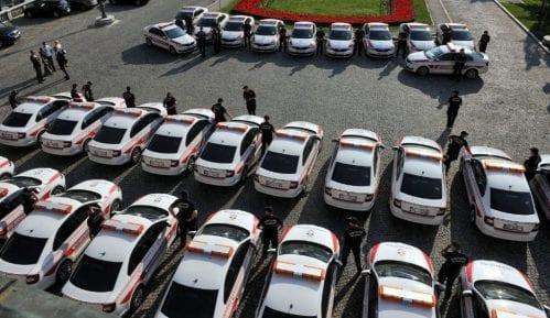 Načelnik Komunalne milicije apelovao na građane da prijavljuju nelegalne žurke 7