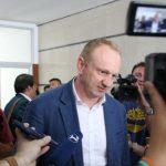Različite reakcije na susret vlasti i opozicije na FPN-u 4