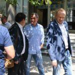 Različite reakcije na susret vlasti i opozicije na FPN-u 9