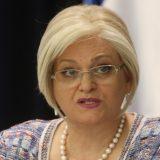 Tabaković: Očuvana cenovna stabilnost i kurs u cilju jačanja Srbije 3