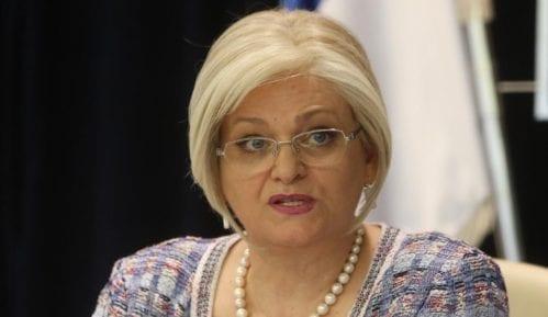 Tabaković na Sastanku svih guvernera Banke za međunarodna poravnanja 10