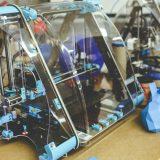 Delovi ljudskog tela iz 3D-štampača 4