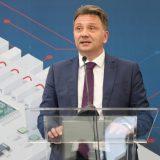 Jovanović: Više od 130.000 ljudi preuzelo digitalni sertifikat 3