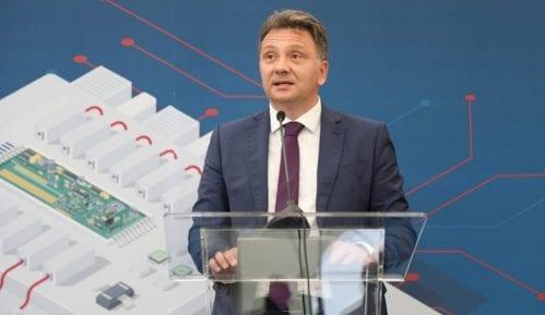 Uspostavlja se nacionalna platforma za razvoj veštačke inteligencije 9