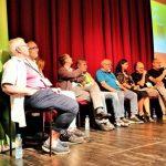 Desničari remetili početak festivala Zona Novog optimizma u Šapcu (VIDEO) 5