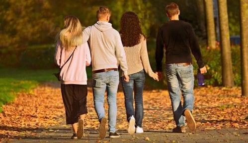 U Srbiji žene žive pet godina duže od muškaraca 10