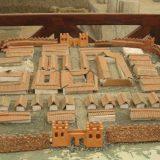 Ugljeni kop koji je bio osnov za početak industrijskog doba 15