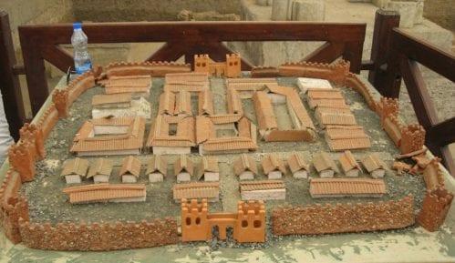 Ugljeni kop koji je bio osnov za početak industrijskog doba 4