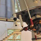 Grad Prokuplje podržao izgradnju astronomske stanice na Vidojevici 11