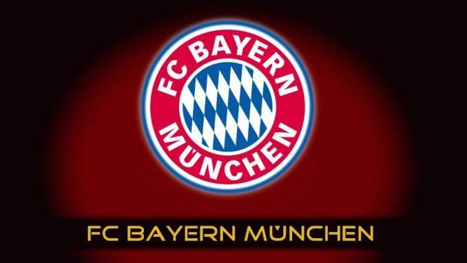 Bajern osvojio Superkup Nemačke 2