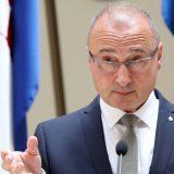 Ministar: Hrvatska podstiče pet članica EU da priznaju Kosovo 11