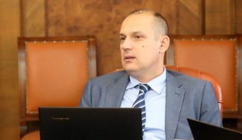Lončar: Srbija ima reagense koji utvrđuju novi koronavirus 11