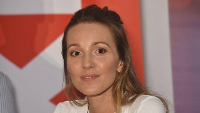 Jelena Đoković: Sve što vam treba, već imate u sebi 4