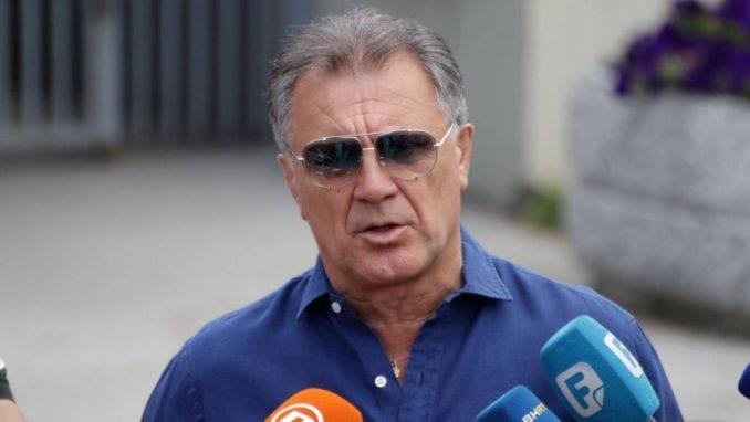 Žalbeno veće Suda BiH pravosnažno odlučilo:Zdravko Mamić neće biti izručen Hrvatskoj 3