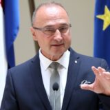 Grlić-Radman: Funkcija Visokog predstavnika ostatak prošlosti i dokaz nedostatka demokratije 12