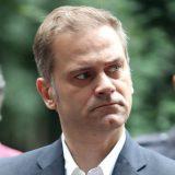 Stefanović (SSP): EPS platio sedam miliona evra za softver koji ne funkcioniše 15