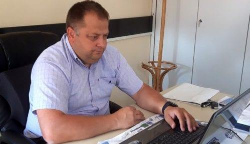 Nova Varoš: Za subvencije devet miliona dinara 14
