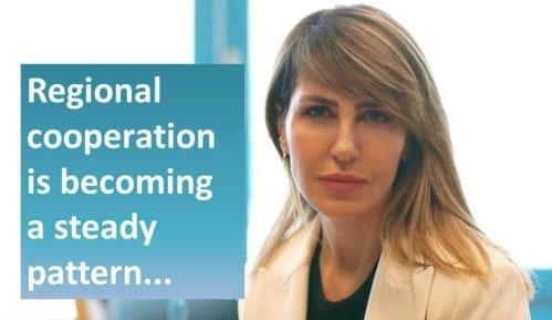 Bregu: Regionalna saradnja doprinosi dugoročnom pomirenju 11