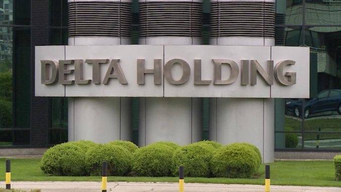 Delta holding uložiće u rekonstrukciju Sava centra 60 miliona evra 2